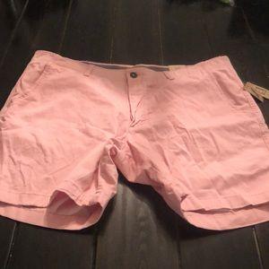 True craft shorts